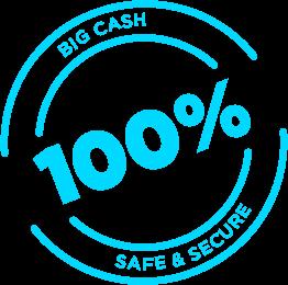 big-cash