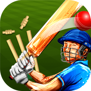 cricket-new