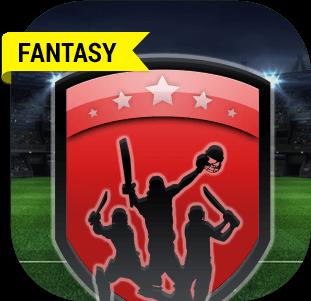fantasy-cricket