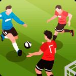 football-app-icon